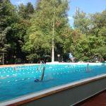 Международный детско-спортивный центр