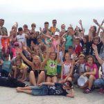 Международный многожанровый детско-юношеский фестиваль