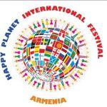 Международный фестиваль ''СЧАСТЛИВАЯ ПЛАНЕТА'' 14.07.19-20.07.19, г. Цахкадзор: Фото - изображение 1