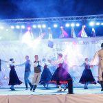 Международный фестиваль ''СЧАСТЛИВАЯ ПЛАНЕТА'' 14.07.19-20.07.19, г. Цахкадзор: Фото - изображение 7