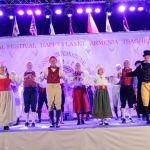 Международный фестиваль ''СЧАСТЛИВАЯ ПЛАНЕТА'' 14.07.19-20.07.19, г. Цахкадзор: Фото - изображение 8