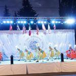 Международный фестиваль ''СЧАСТЛИВАЯ ПЛАНЕТА'' 14.07.19-20.07.19, г. Цахкадзор: Фото - изображение 9
