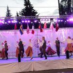 Международный фестиваль ''СЧАСТЛИВАЯ ПЛАНЕТА'' 14.07.19-20.07.19, г. Цахкадзор: Фото - изображение 10