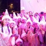Международный фестиваль ''СЧАСТЛИВАЯ ПЛАНЕТА'' 14.07.19-20.07.19, г. Цахкадзор: Фото - изображение 14