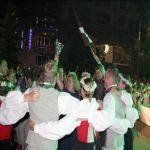 Международный фестиваль ''СЧАСТЛИВАЯ ПЛАНЕТА'' 14.07.19-20.07.19, г. Цахкадзор: Фото - изображение 16