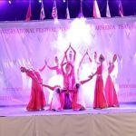Международный фестиваль ''СЧАСТЛИВАЯ ПЛАНЕТА'' 14.07.19-20.07.19, г. Цахкадзор: Фото - изображение 18