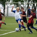 Детско-юношеский турнир по футболу ВАКАНСИЯ, на кубок Несебра 2020: Фото - изображение 2