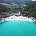 Майские каникулы на о.Тасос 26.04.2019 - 09.05.2019: Фото - изображение 2