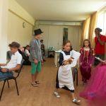 ELACP Summer School /English Language and Culture Program/: Фото - изображение 4