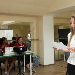 ELACP Summer School /English Language and Culture Program/: Фото - изображение 8