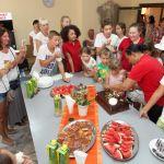 ELACP Summer School /English Language and Culture Program/: Фото - изображение 15
