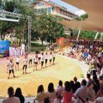 Международный  детско-юношеский центр Indigo-Orfeas: Фото - изображение 5