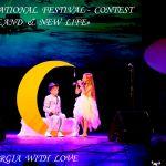 """VII Международный фестиваль-конкурс """"WONDERLAND"""" 2020: Фото - изображение 3"""