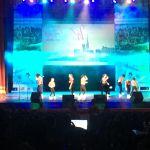 """VII Международный фестиваль-конкурс """"WONDERLAND"""" 2020: Фото - изображение 5"""