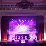 """VII Международный фестиваль-конкурс """"WONDERLAND"""" 2020: Фото - изображение 6"""