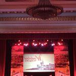 """VII Международный фестиваль-конкурс """"WONDERLAND"""" 2020: Фото - изображение 8"""