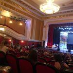 """VII Международный фестиваль-конкурс """"WONDERLAND"""" 2020: Фото - изображение 7"""