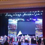 """VII Международный фестиваль-конкурс """"WONDERLAND"""" 2020: Фото - изображение 4"""