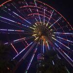 """VII Международный фестиваль-конкурс """"WONDERLAND"""" 2020: Фото - изображение 16"""