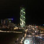 """VII Международный фестиваль-конкурс """"WONDERLAND"""" 2020: Фото - изображение 20"""