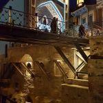 """VII Международный фестиваль-конкурс """"WONDERLAND"""" 2020: Фото - изображение 35"""