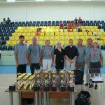 Баскетбольный  турнир ''Посейдон'' 13.08.20-20.08.20г.: Фото - изображение 18