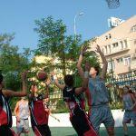 Баскетбольный  турнир ''Посейдон'' 13.08.20-20.08.20г.: Фото - изображение 14