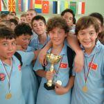 Баскетбольный  турнир ''Посейдон'' 13.08.20-20.08.20г.: Фото - изображение 12