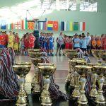Баскетбольный  турнир ''Посейдон'' 13.08.20-20.08.20г.: Фото - изображение 9