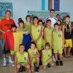 Баскетбольный  турнир ''Посейдон'' 13.08.20-20.08.20г.: Фото - изображение 10