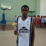 Баскетбольный  турнир ''Посейдон'' 13.08.20-20.08.20г.: Фото - изображение 5