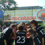 Баскетбольный  турнир ''Посейдон'' 13.08.20-20.08.20г.: Фото - изображение 6