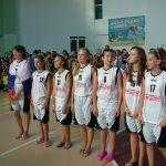 Баскетбольный  турнир ''Посейдон'' 13.08.20-20.08.20г.: Фото - изображение 3