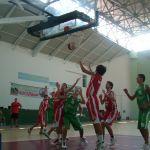 Баскетбольный  турнир ''Посейдон'' 13.08.20-20.08.20г.: Фото - изображение 4