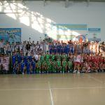 Баскетбольный  турнир ''Посейдон'' 13.08.20-20.08.20г.: Фото - изображение 2