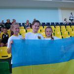 """Волейбольный турнир """"Черное море"""" 20.08-27.08.20: Фото - изображение 2"""