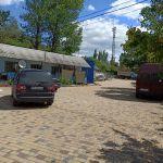 Пансионат ИВУШКА: Фото - изображение 16