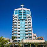 Grand Oasis Hotel: Фото - изображение 1