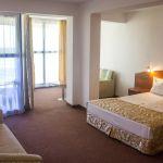 Grand Oasis Hotel: Фото - изображение 2
