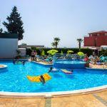 Grand Oasis Hotel: Фото - изображение 7
