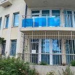 Apartament SIRIUS HOUSE: Фото - изображение 20