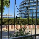 Apartament SIRIUS HOUSE: Фото - изображение 19