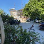 Apartament SIRIUS HOUSE: Фото - изображение 18