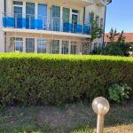 Apartament SIRIUS HOUSE: Фото - изображение 17