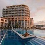 AZALIA BALNEO & SPA HOTEL: Фото - изображение 25