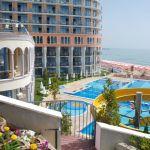 AZALIA BALNEO & SPA HOTEL: Фото - изображение 26