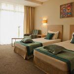 AZALIA BALNEO & SPA HOTEL: Фото - изображение 27