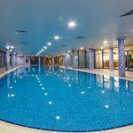 AZALIA BALNEO & SPA HOTEL: Фото - изображение 29