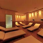 AZALIA BALNEO & SPA HOTEL: Фото - изображение 31