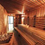 AZALIA BALNEO & SPA HOTEL: Фото - изображение 32